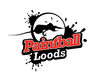 Paintball Loods