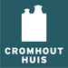 Cromhouthuis