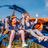 Bestel Toverland tickets op datum met € 5,00 korting