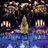 Bestel je tickets voor Wintertraum Phantasialand