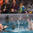 Boudewijn Seapark tickets met € 10,00 korting